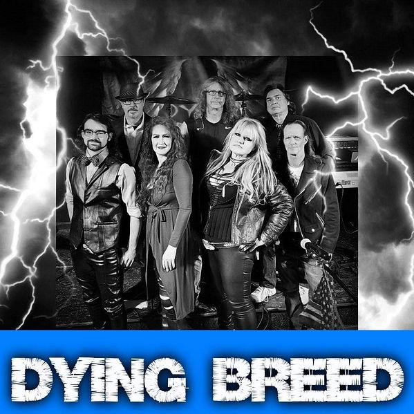 dying breed.jpg