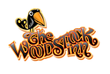 Woodstok Logo no background png.png