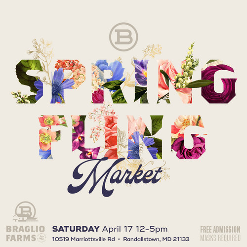 Spring Fling Social Post.jpg