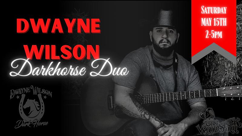 DWAYNE WILSON MAY 15.png