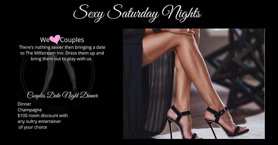 Saturday Nights.png