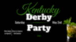 Kentucky Derby Party.png