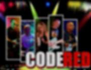 code%20red%2012-14_edited_edited.jpg