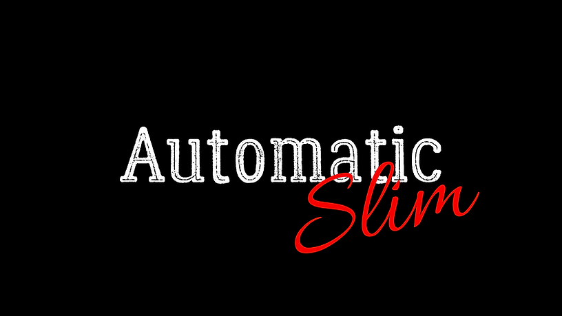 automatic slim.png