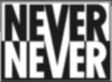 never never logo.jpg