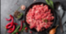 ground beef 2.png