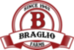 braglio farms logo transparent png.png