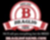 Braglio-Farms-Back_edited.png