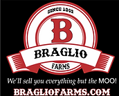 Braglio-Farms-Back_edited.png