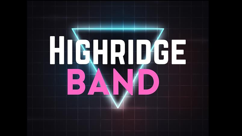 Highridge.png