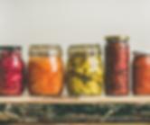 pickle jar.png