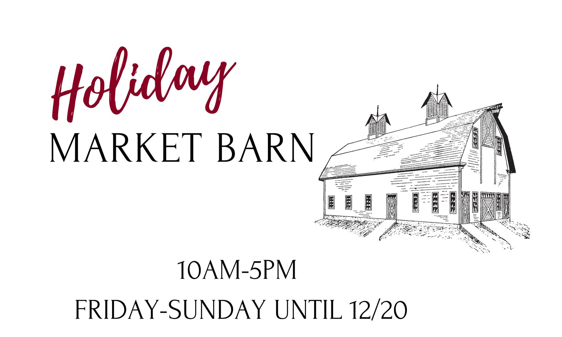 market barn banner.png