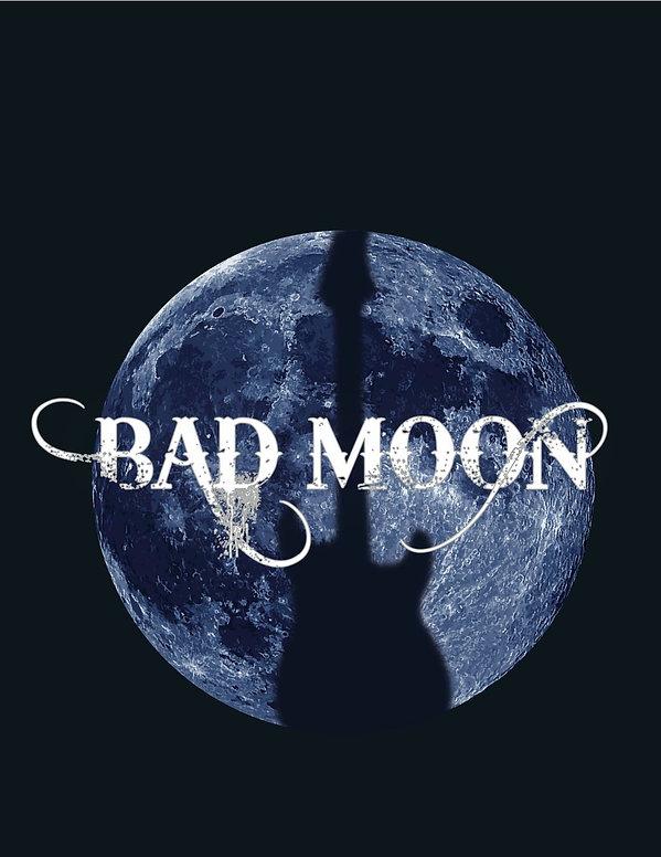 bad moon logo.jpg