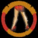 The Millsteam Inn Logo