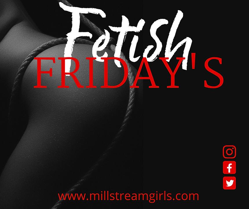 Fetish Friday - Copy.png