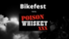 Bikefest with poison whiskey.png
