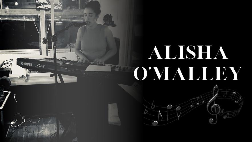Alisha O'Malley.png