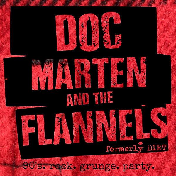 doc marten.jpg