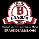 braglio farms logo.jpg
