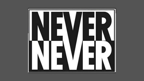 never never.png