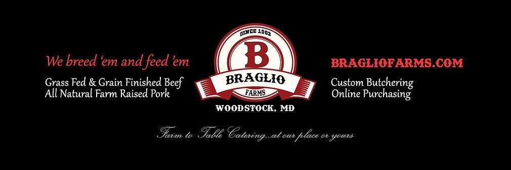 Braglio Farms Twitter Banner Black.jpg