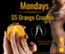 Mondays orange crush.png