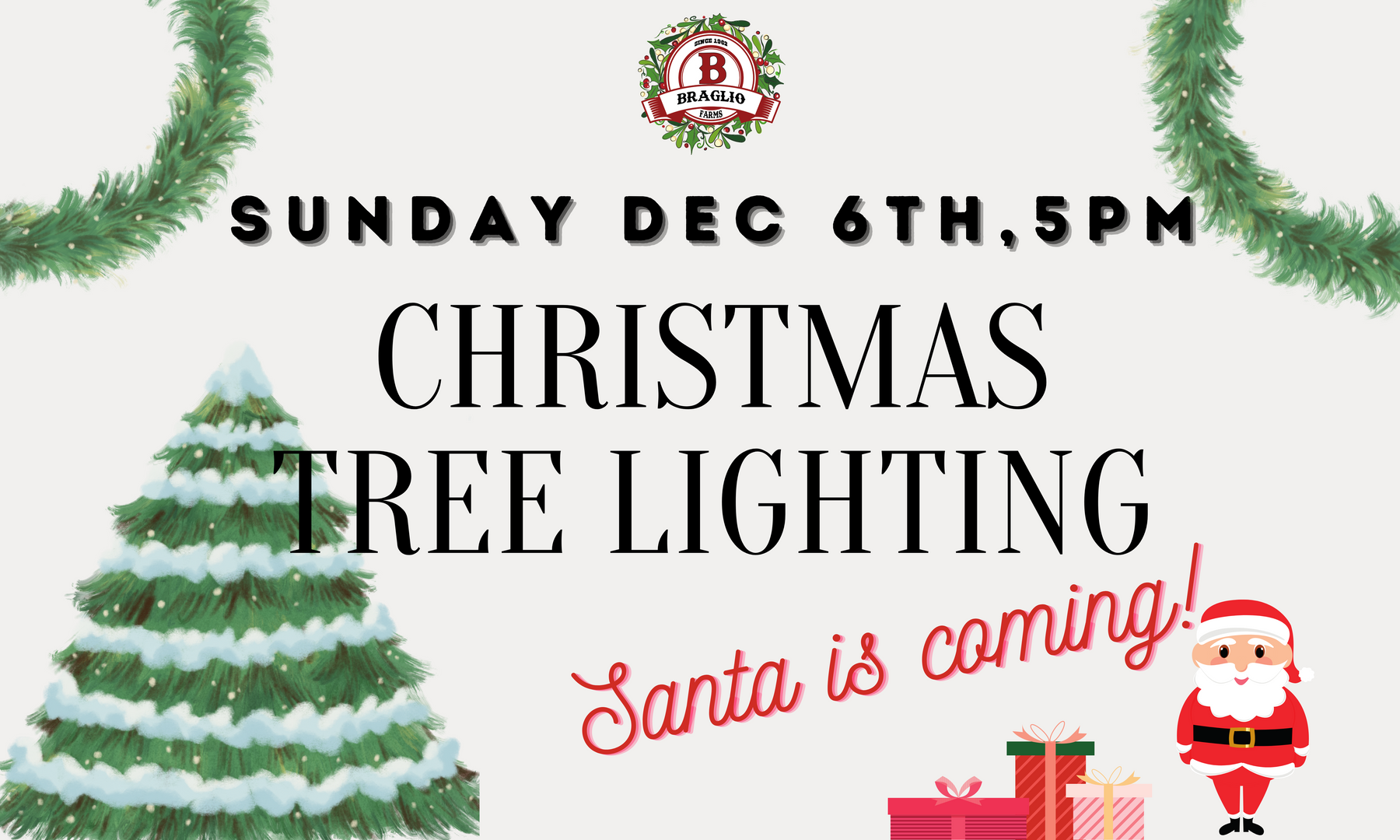 Copy of tree lighting.png