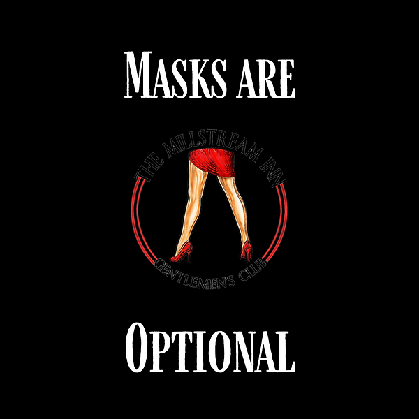 Masks are (1).png