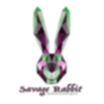 savage rabbit.jpg