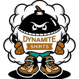 dynamite.webp