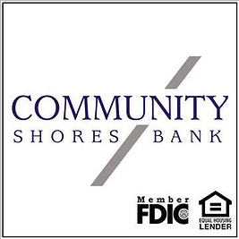 community-shores-bank.webp