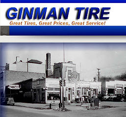 Ginman (1).jpg