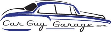 cgg-logo-323x95-323x95.jpg