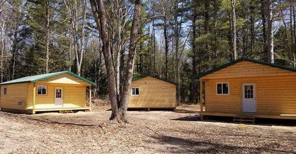 WilWin Camp.jpg