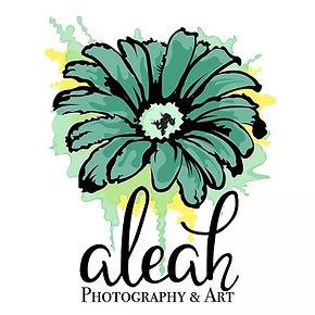 aleah2_edited.jpg
