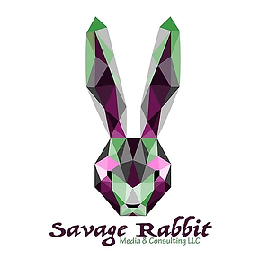 Savage Rabbit.webp