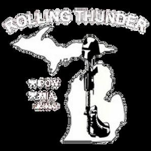rolling thunder.webp