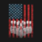 flag bowling.jpg