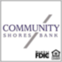community-shores-bank.png