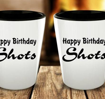 Birthday Shots 5.jpg