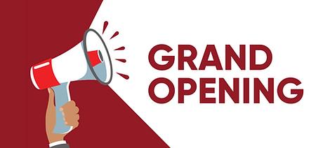 20180530122444_grandopening.png