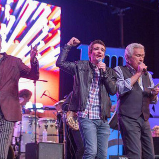 Jackson-with-Kenny-and-Bill-Champlin.jpg