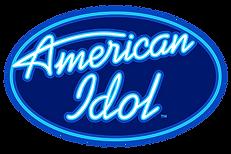 1280px-American_Idol_logo.svg.png