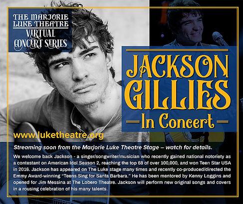 Jackson FB post Sept-1.jpg