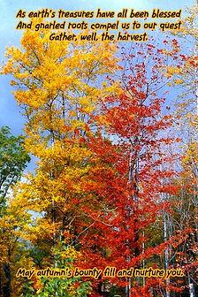 autumnal_equinox.jpg