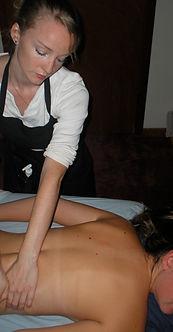 Massage+007.jpg