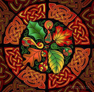 taliesin_Celtic_Autumn_Leaves.jpg