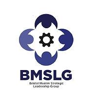 BMSLG logo jpeg.jpg