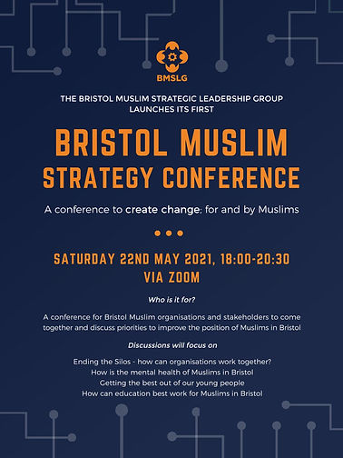 BMSLG Conference May 2021 poster.jpg
