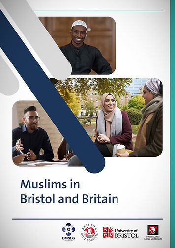 Muslims%20in%20Bristol%20and%20Britain%2